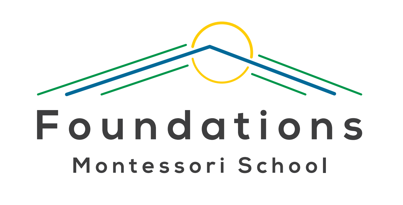 Foundations Montessori School